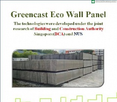Asia Greencast (Pte Ltd) Photos
