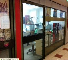 Primesafe Security & Investigation Pte Ltd Photos