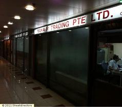 Mahavir Trading Pte Ltd Photos