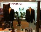 Winning Tailoring & Trading Photos