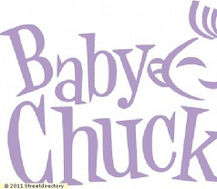 BabyChuckle Photos