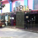 The Arena Entertainment Pte Ltd (Clarke Quay Block E)