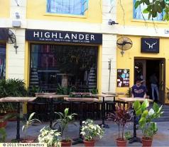 Highlander Bar Pte Ltd Photos