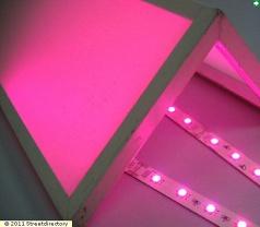 Prime Light Pte Ltd Photos