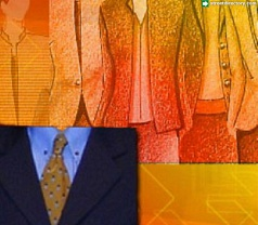 Patterns Pte Ltd Photos