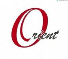 Orient Photo Pte Ltd Photos