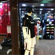 Crown Sports Pte Ltd (Peninsula Shopping Centre)