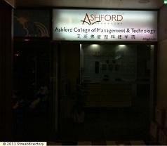 Ashford Management Associates Photos