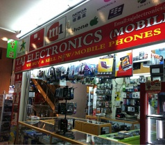 Taj Electronics Photos