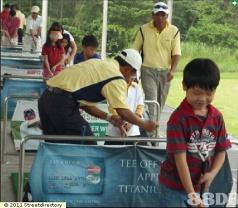 Star Golf Pte Ltd Photos
