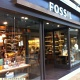 Fossil (The Shoppes at Marina Bay Sands)