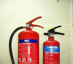 Super Fire Systems Pte Ltd Photos