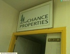 Second Chance Properties Ltd Photos