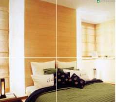 Spacious Concept & Contracts Pte Ltd Photos