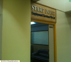 Start Point Employment Services Pte Ltd Photos