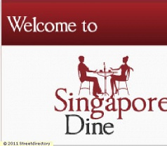 Singapore Dine Photos