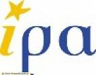 Ipac Financial Planning Singapore Pte Ltd Photos