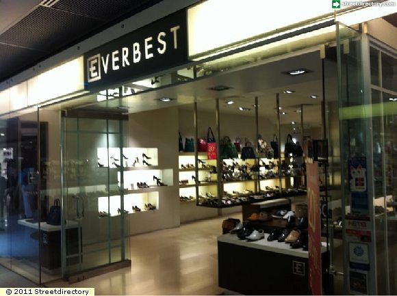 Everbest (Marina Square)