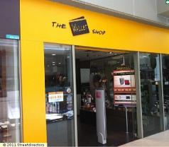 The Wallet Shop Photos