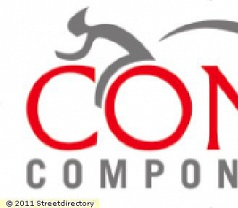 Conticomponents Asia Pte Ltd Photos