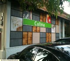 Culina Pte Ltd Photos