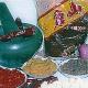 Tungsan Food Industries Pte Ltd (HDB Bedok North)