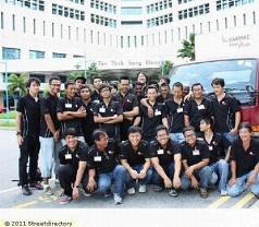 Vanpac International Pte Ltd Photos