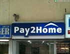 Pay2home Remittance Services Pte Ltd Photos