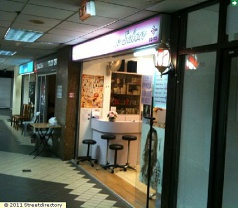Le's Top Unisex Salon Photos