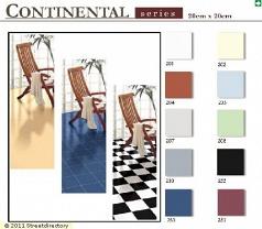 White Horse Ceramic (S) Pte Ltd Photos