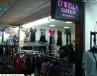 D'wella Fashion Photos