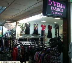 D'wella Fashion Photos