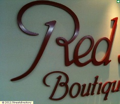 Red's Boutique Pte Ltd Photos