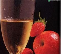 Wine Bos Pte Ltd Photos