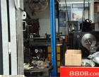 Wing Sing Fuel Injection Pte Ltd Photos