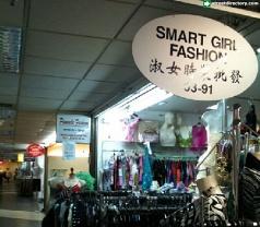 Smart Girl Fashion Photos