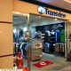 Transview Golf Pte Ltd (Suntec City Mall)