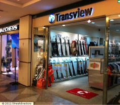 Transview Golf Pte Ltd Photos