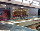 Hermes Singapore (Retail) Pte Ltd Photos