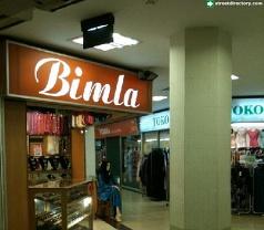 Bimla Enterprises Photos