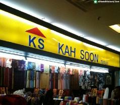 Kah Soon Textiles & Department Store Photos