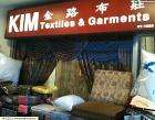 Kim Textiles & Garments Photos