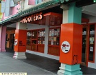 Hooters Singapore Photos