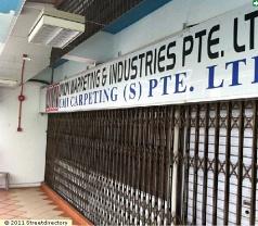 Union Marketing & Industries Pte Ltd Photos