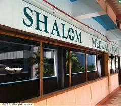 Shalom Medical Dental Group Pte Ltd Photos