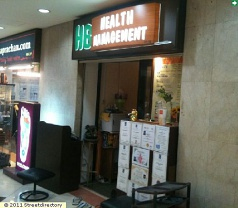 Hb Health Management - Day Spa Photos