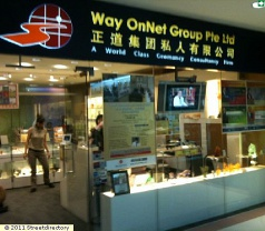 Way Onnet Group Pte Ltd Photos