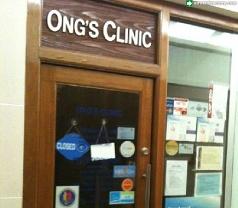 Ong's Clinic Photos