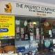 The Pawfect Companion (Bright Centre)
