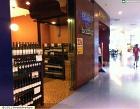 Bottles & Bottles Pte Ltd Photos